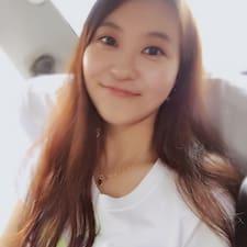 瑶 - Profil Użytkownika