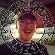Seth Kullanıcı Profili