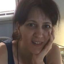 Kassiani