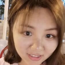 Profil Pengguna 梓轩