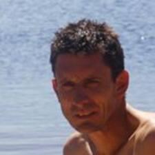 Dewald User Profile