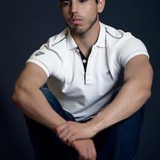 Héctor Eduardo User Profile