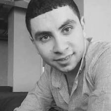 Hameed User Profile