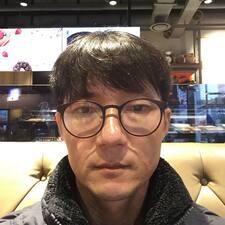 춘강님의 사용자 프로필