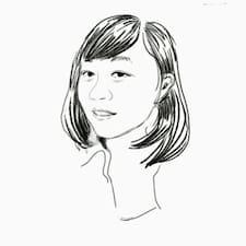 Profil utilisateur de 禾小梦