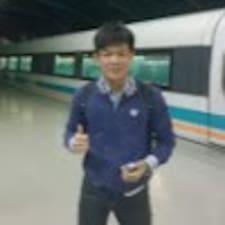 Narongkornさんのプロフィール