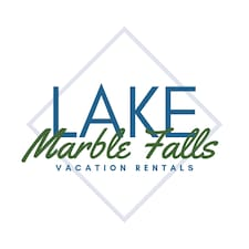 Användarprofil för Lake Marble Falls