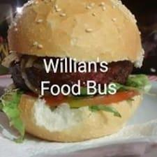 Profilo utente di Willian'S