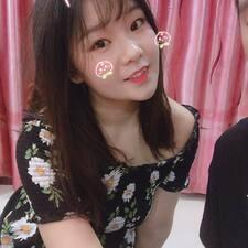 Nutzerprofil von 秋阳