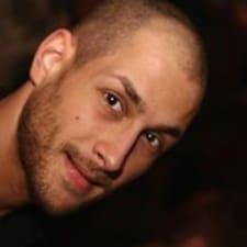 Пётр - Uživatelský profil