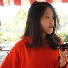 乐怡님의 사용자 프로필