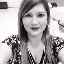 Giannina - Profil Użytkownika