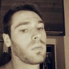 Austin Davenport User Profile