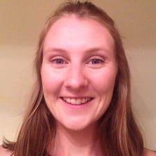 Profilo utente di Natalie-Aston