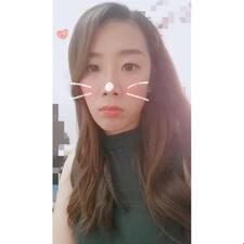 Yun User Profile