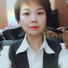 Profil utilisateur de 晓萍