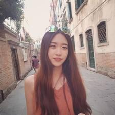 Ziguang User Profile