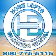 Hobe Lofts