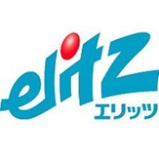 Elitzさんのプロフィール