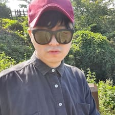 계운 User Profile