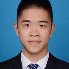 Nutzerprofil von 培东