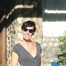 Olga — суперхозяин.