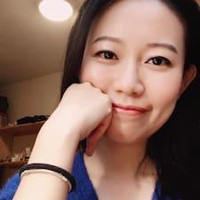 Chengcheng Kullanıcı Profili