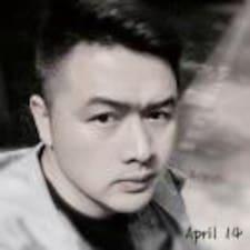 Zhu Brugerprofil