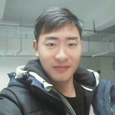 Profil korisnika 永超