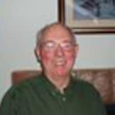 Jeffrey A