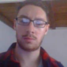 Jose David User Profile