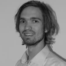 Profil utilisateur de Odd Einar