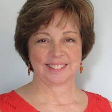 Janice - Uživatelský profil