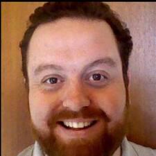 Profil korisnika Juarez