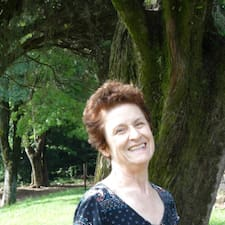 Profil utilisateur de Olga Maria