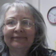 Christina (Tina)