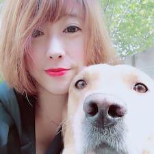 Yu Tong Kullanıcı Profili