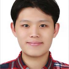 Perfil de usuario de 유현