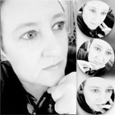 Naldi User Profile