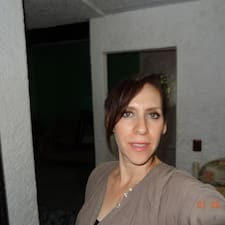 Profil korisnika Merika