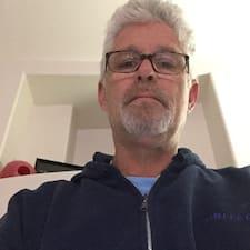 William Scott User Profile