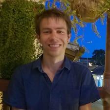 Toivo User Profile