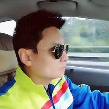 Profil korisnika 瑞东