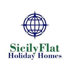 Perfil de usuario de Sicilyflat