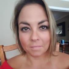 Profil utilisateur de Karli Wittmann
