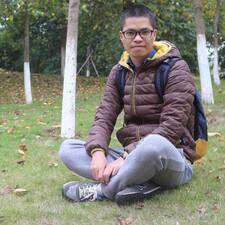 Qingping(Binh) User Profile