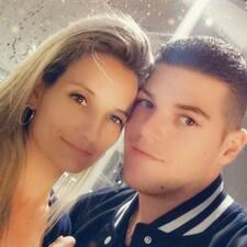 Steven & Jess Kullanıcı Profili