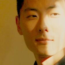 Chong Yang Kullanıcı Profili