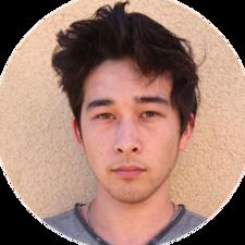 Adrien felhasználói profilja