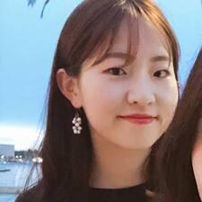 Ha Young님의 사용자 프로필